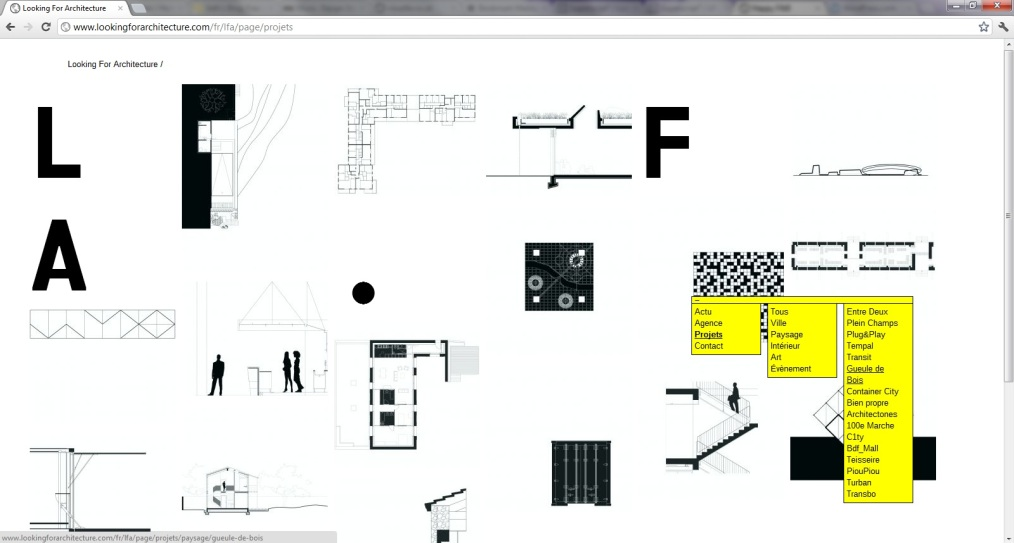 Mudeo mudeo is a multidisciplinary design operative based around boston page 2 - The wonder loft a visual experiment in manhattan ...