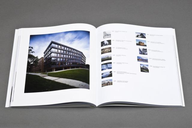 YF_KKD_arkitektur-12