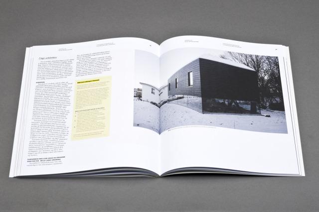 YF_KKD_arkitektur-13