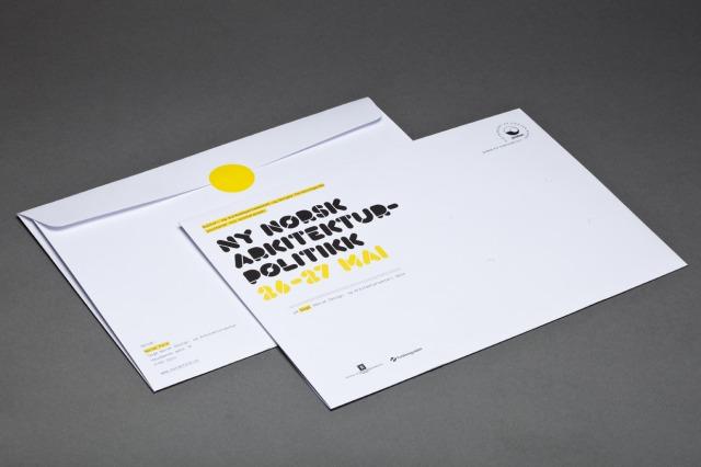 YF_NF-Arkitektur-3